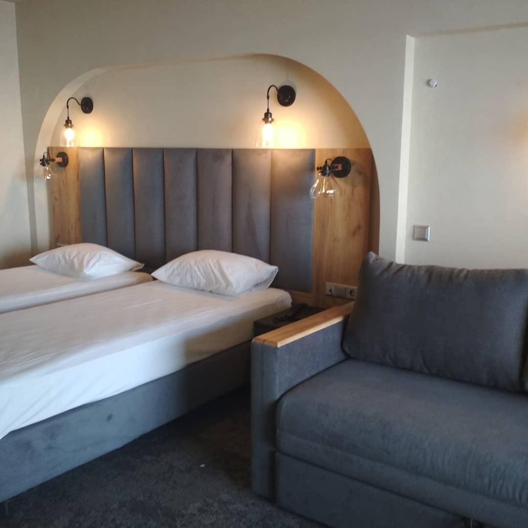 Мебель Севастополь. Мебель для спальни